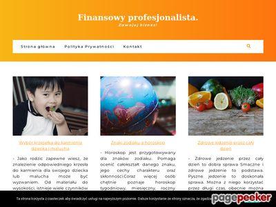 ProgramyDlaFirm.pl