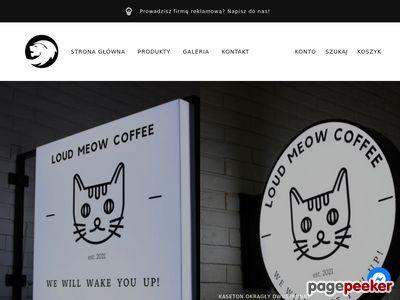 Prokonstrukcje.pl