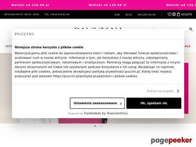 Puccini.pl