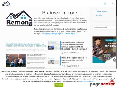 Remont.biz.pl