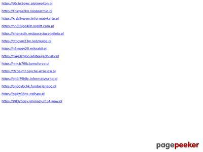 Naprawa AGD Warszawa