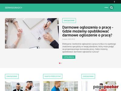 serwisdoradcy.pl