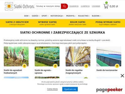 Matoplast.pl - maty gms