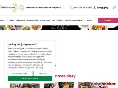 Suplementy diety sklep