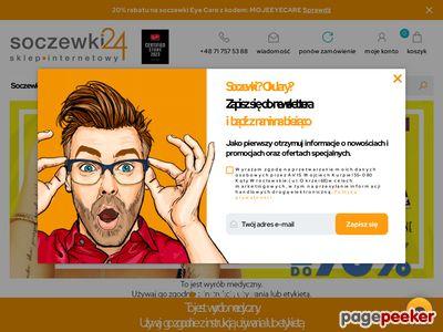 Soczewki24