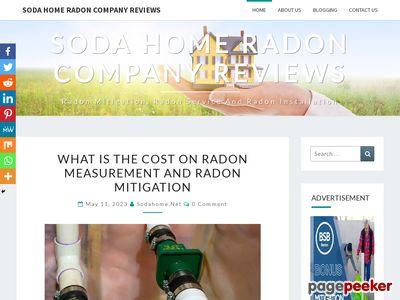SodaHome - Wystrój i Ozdoby Wnętrz, Upominki
