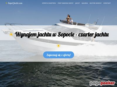 http://sopotjacht.com