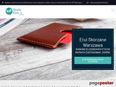 Strefaetui.pl