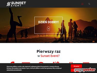 sunsetevent.pl