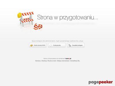Szkoła Jazdy Subaru - Szkolenia