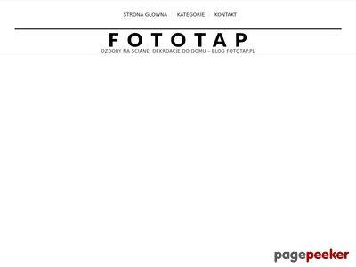 Tapetyscienne24.pl