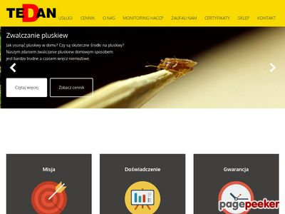 Tedan.com.pl