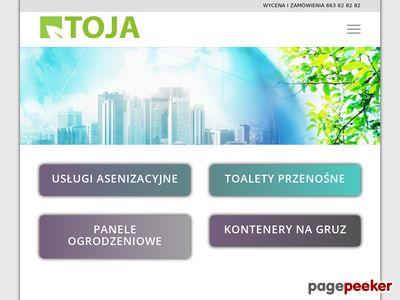 Budomaxparkiety.pl