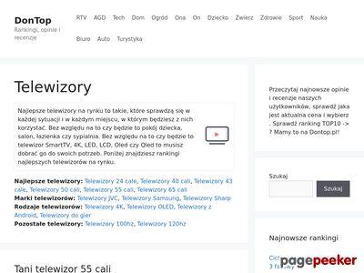 TVLINE filmy online