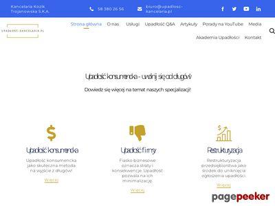 BEST CENTRUM kursy językowe Bielsko