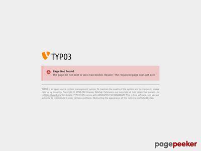 Uslugi.jeremias.com.pl - cięcie laserem i gięcie CNC