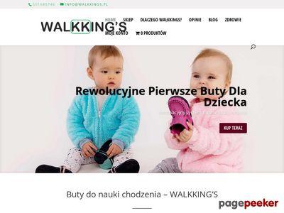 walkkings.pl