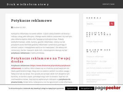 Wielkoformatowy.info.pl