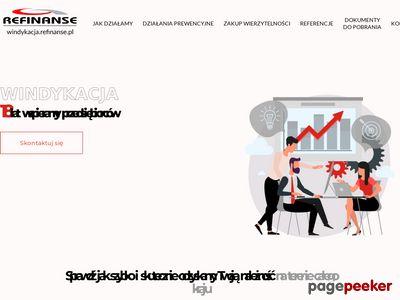 Skup wierzytelności Bydgoszcz
