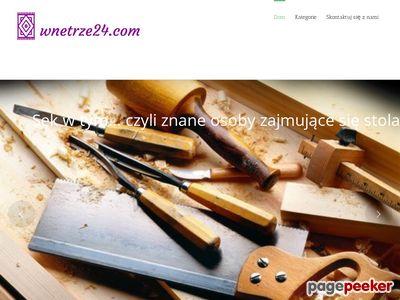 Wnetrze24.com