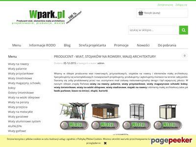 Wpark.pl