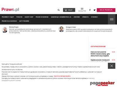 Vat - Abc.com.pl