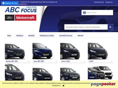 ABC Focus