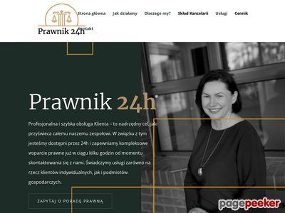 Geodetakoszalin.com - geodeta Koszalin