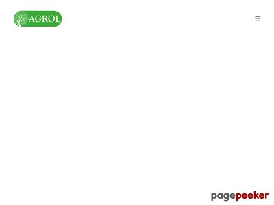 Ogrody Łódź - agrol-ogrody.pl