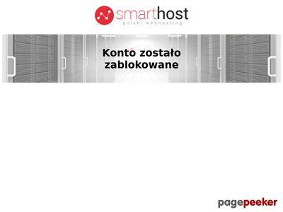 http://www.agrolmet.pl : opryskiwacz krukowiak