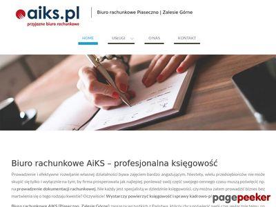 Księgowość Piaseczno