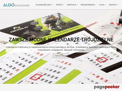 Uslugialpinistyczne.pl - wycinka drzew Warszawa