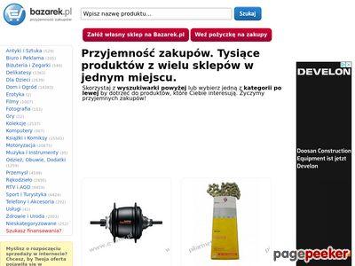 AniBazarek.pl