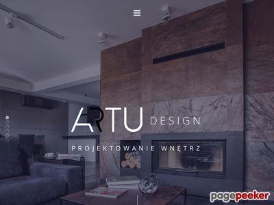 ArtAtu Design - Katarzyna Wierzbicka