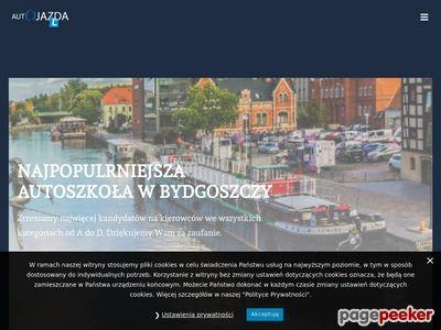 Autojazda.com.pl