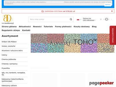 BazarDekoracji.pl