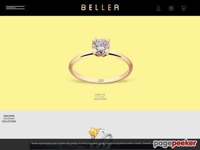 Beller.pl