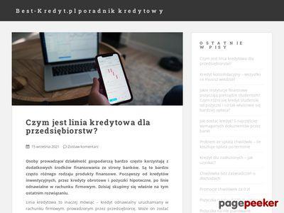 Best-Kredyt.pl