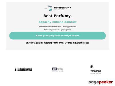 Bestperfumy.pl