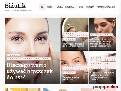 Bizutik.pl