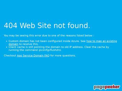 Blog.tui.pl