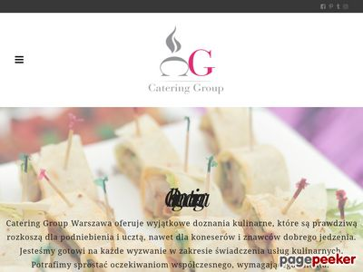 Cateringgroup.com.pl