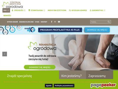 Dobry Stomatolog w Skierniewicach