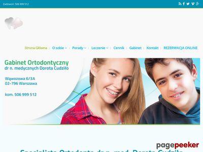 Bałtyckie Centrum - Powiększanie piersi