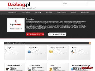 Http://www.dazbog.pl