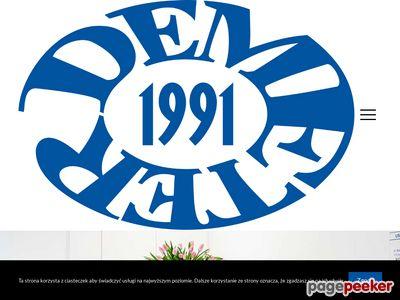Www.demeter.com.pl