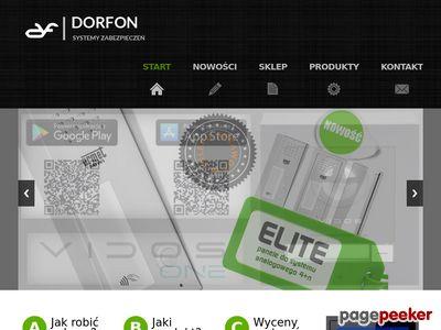 DORFON
