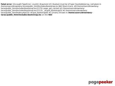 TDM Tarasy Drewniane egzotyczne i kompozytowe