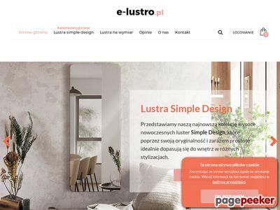 E-lustro.pl