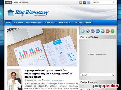 ESochaczewski.pl – Darmowy serwis ogłoszeniowy